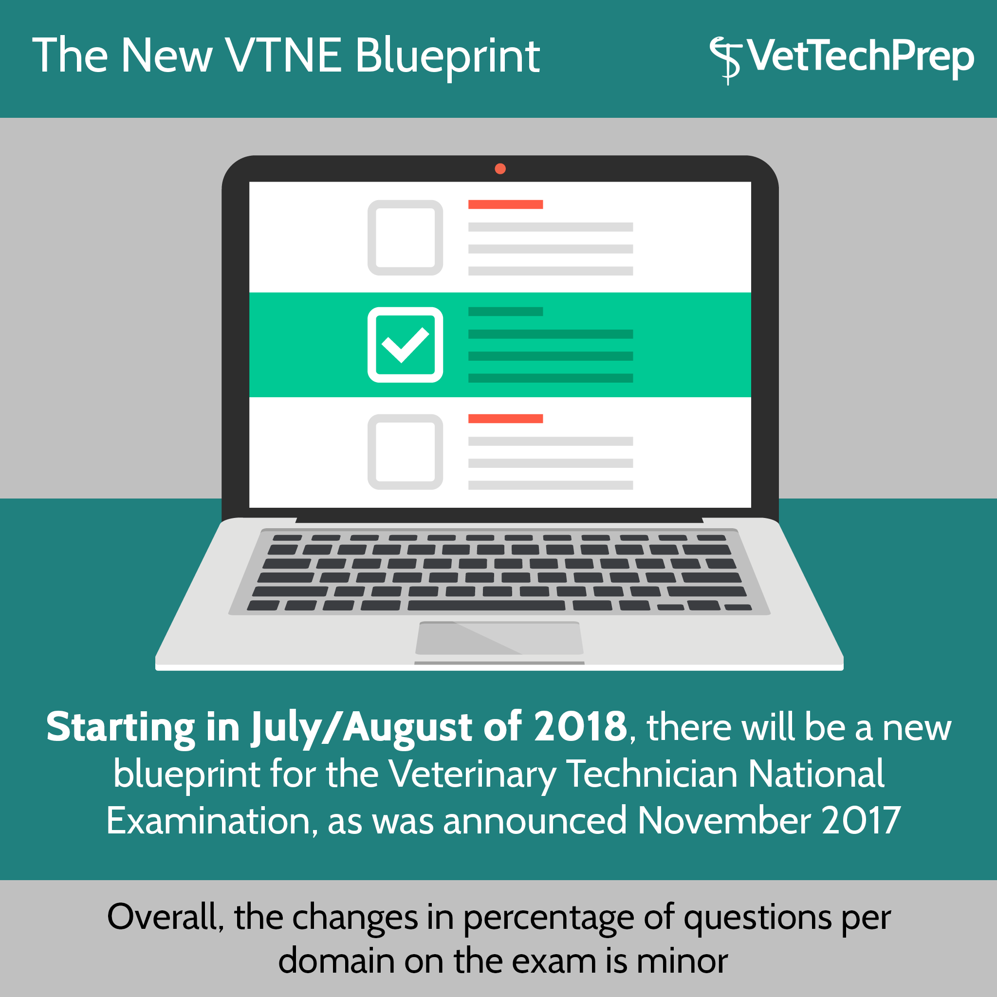 NEW-VTNE-BLUEPRINT