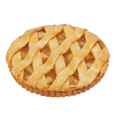 Apple-Pie.png
