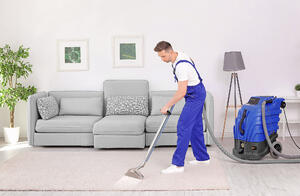 carpet cleaning_s