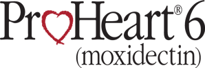 proheart6-logo-mobile